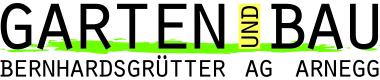 Bernhardsgrütter Garten und Bau AG